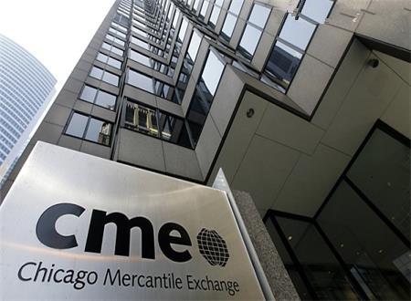美国最大的期权交易所CBOE可能比CME更早推出比特币期货