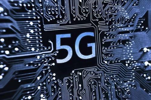 国家5g网络明年最少5个试点城市 5G时代到底什么时候来?