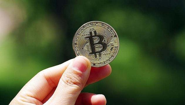 中国关停比特币交易平台原因曝光:虚拟货币已成违法犯罪工具