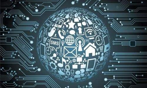 英司法部官员称区块链技术可以帮助政府保护和验证数字证据