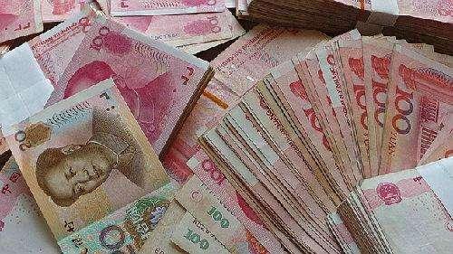 """017年底人民币汇率走势预测:再现强势上行"""""""