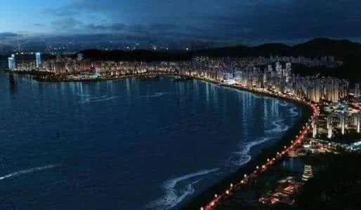粤港澳大湾区发展前景分析:未来将成为中国的金融中心