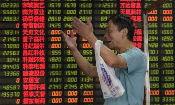 """018年大类资产配置策略解读:中国将开启十年以上的慢牛趋势"""""""