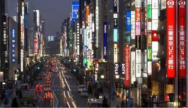 日本现在经济到底怎么样?2018年日本经济形势预测