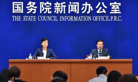 """018年中国经济前景官方回应称明年有望延续稳中向好"""""""