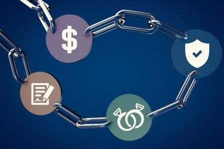 日本宣布推出旨在促进与新加坡之间贸易的区块链概念验证