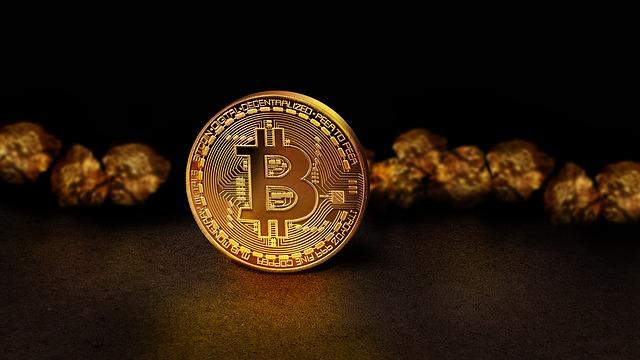 Bitmain获得美国比特币采矿业务的领先地位
