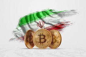 波斯帝国的经济制裁之路:支持比特币支付的旅游业或将拯救伊朗
