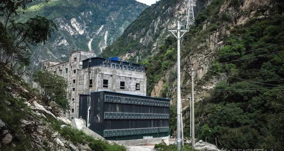 官方收紧矿场监管,停电整改接受税务和实名制检
