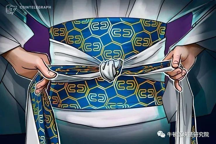央行金融稳定报告首提加密资产,未来监管将继续收紧